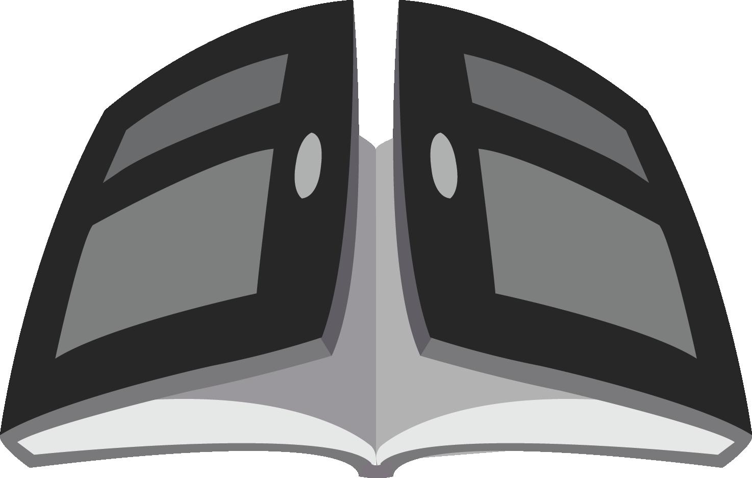 Doreen Gehrke Verlag